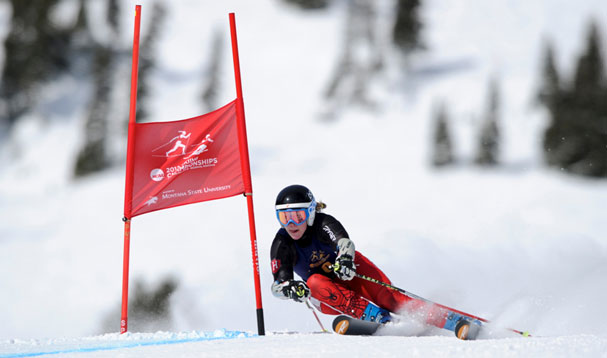 skier1.jpg