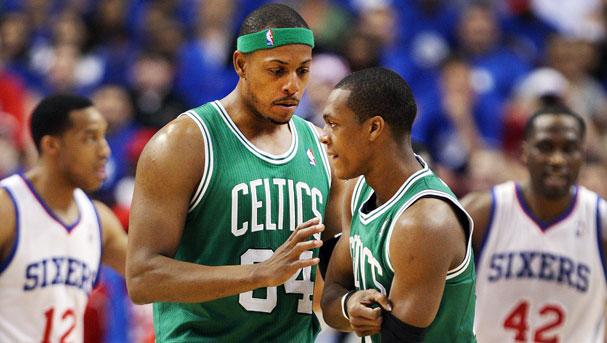 6de8a2e93ad9 Celtics - Christopher Gasper s Blog - Boston sports news - Boston.com