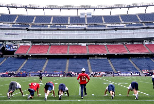 3e5ac40e3597 Patriots - Christopher Gasper s Blog - Boston sports news - Boston.com