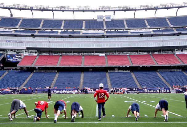 Patriots - Christopher Gasper s Blog - Boston sports news - Boston.com 1147d5691