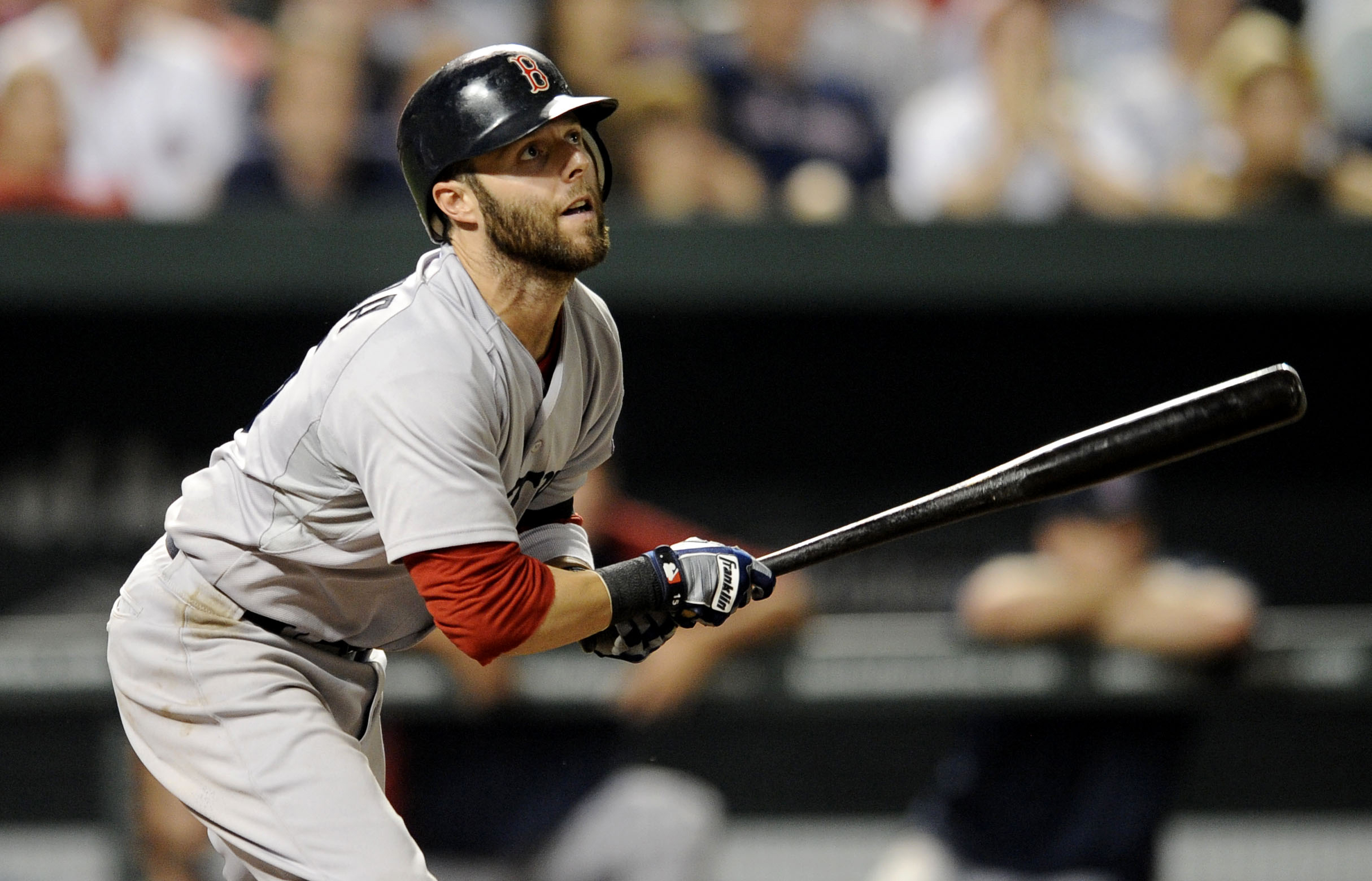 red sox christopher gasper u0027s blog boston sports news boston com