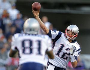 1d426828b Patriots - Christopher Gasper s Blog - Boston sports news - Boston.com