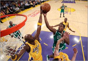 Celtics - Christopher Gasper s Blog - Boston sports news - Boston.com 8ddf81573