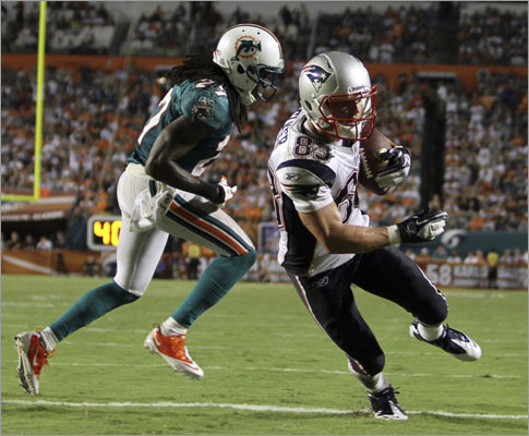 Patriots - Christopher Gasper s Blog - Boston sports news - Boston.com 09319a40c