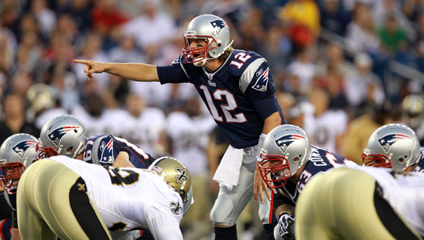 Patriots - Christopher Gasper s Blog - Boston sports news - Boston.com 5045670078e5