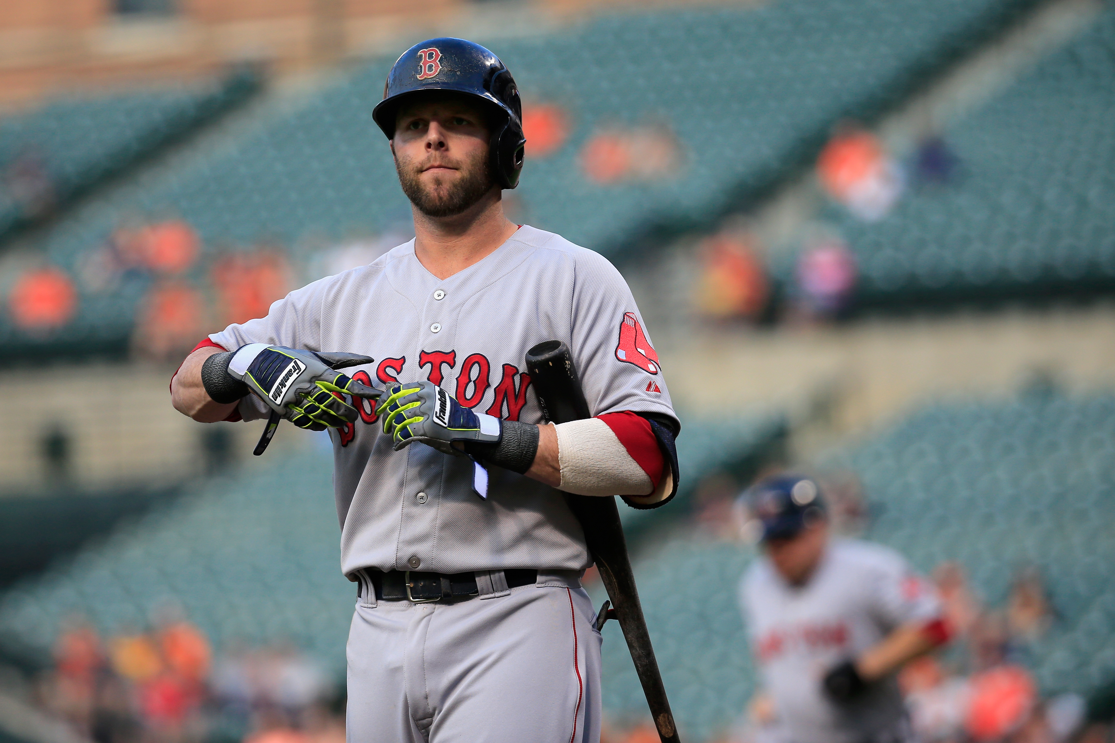 pedroia_road_getty-thumb-4633x3089-132101.jpg