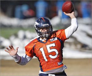 Broncos-Practice-Football.jpg