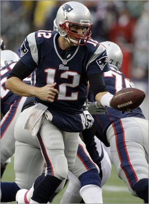 quarterback_100712.jpg