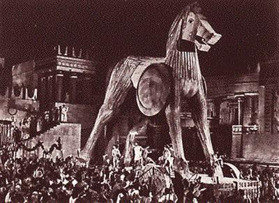 the_trojan_war_horse_statue.jpg