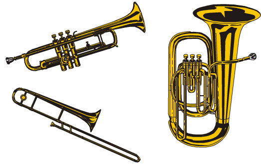brass3.png