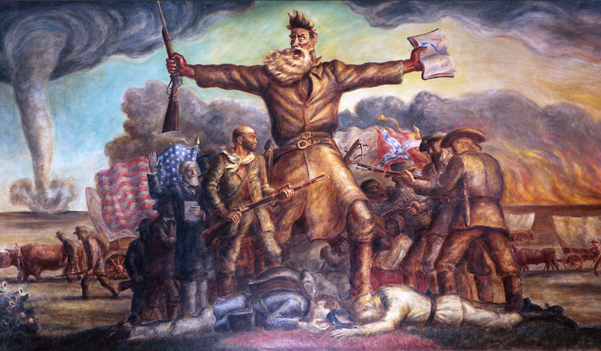 john_brown_painting.jpg
