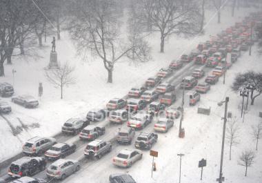 traffic-jam-in-a-blizzard.jpg