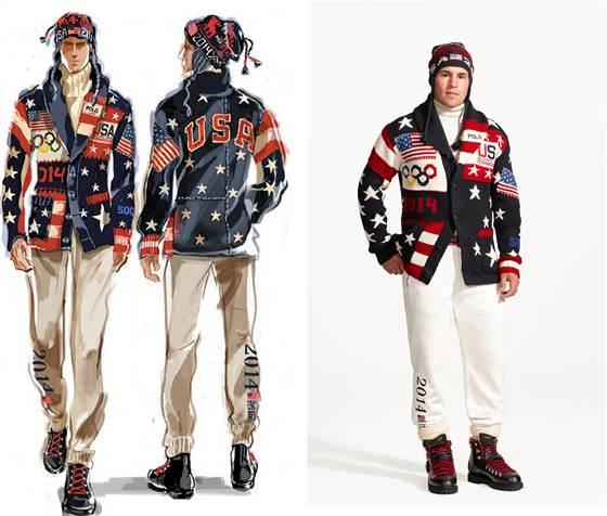 2D11392691-today-men-olympic-outfit-140122-01.blocks_desktop_medium.jpg