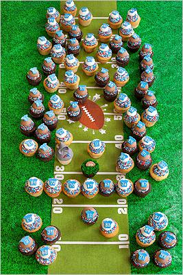 patriots-cupcakes-sweet-400.jpg