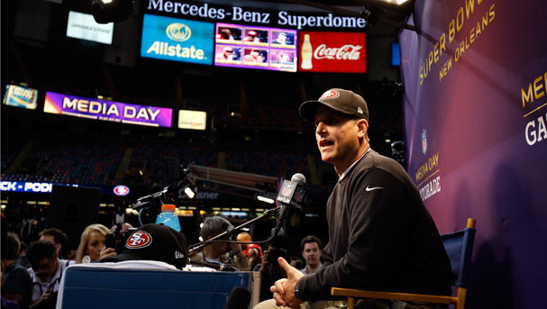 012913harbaugh609.jpg