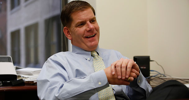050814mayorwalsh609.jpg