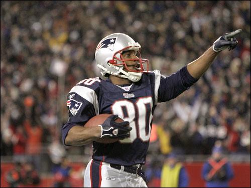 b9a93aee1 Patriots - Christopher Gasper s Blog - Boston sports news - Boston.com
