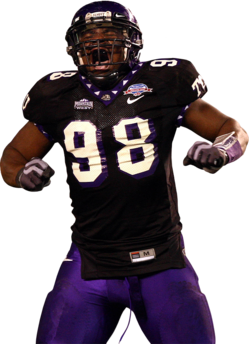 Jerry Hughes HIGH RES.png