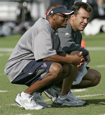 Kubiak and smith (chronicle).JPG