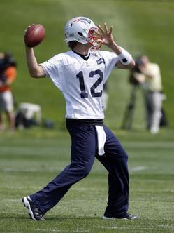 Brady2010.jpg