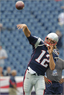 Extra Points - New England Patriots News and Analysis - Boston.com 91c304266