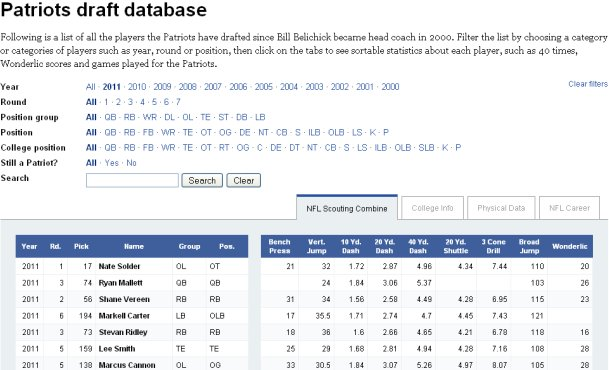 draftdatabase2.jpg