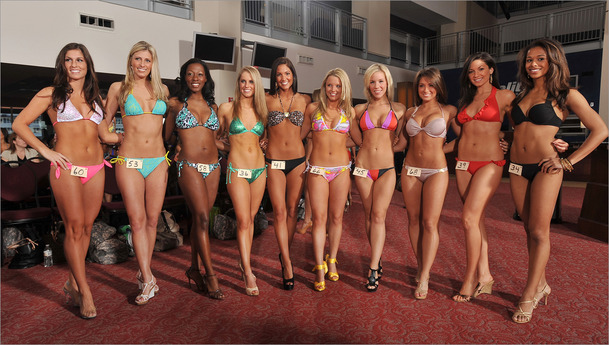pats_cheerleaders2011.jpg