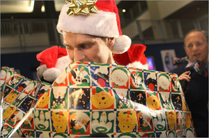 Children's-Holiday-Party-10.jpg