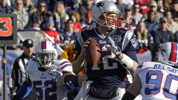 d1e4885032f Extra Points - New England Patriots News and Analysis - Boston.com