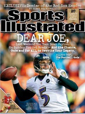 sports-illustrated-joe-flacco0cover.jpg