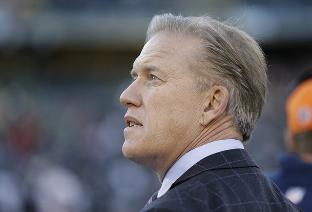 Elway says Manning has more in tank