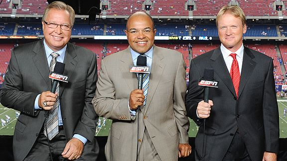 HD Sportsman Sept 13-20 - UPDATED