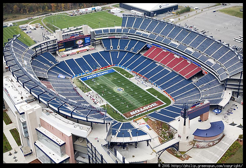 http://www.boston.com/sports/football/patriots/extra_points/gillette-stadium-1_3.jpg