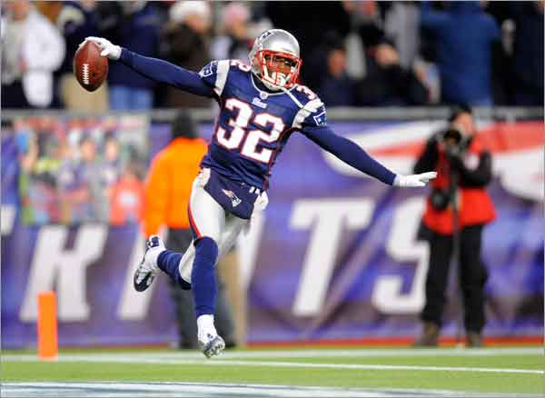 037924ea5 Extra Points - New England Patriots News and Analysis - Boston.com