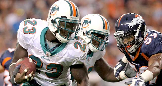 ronnie-brown-655x350.jpg