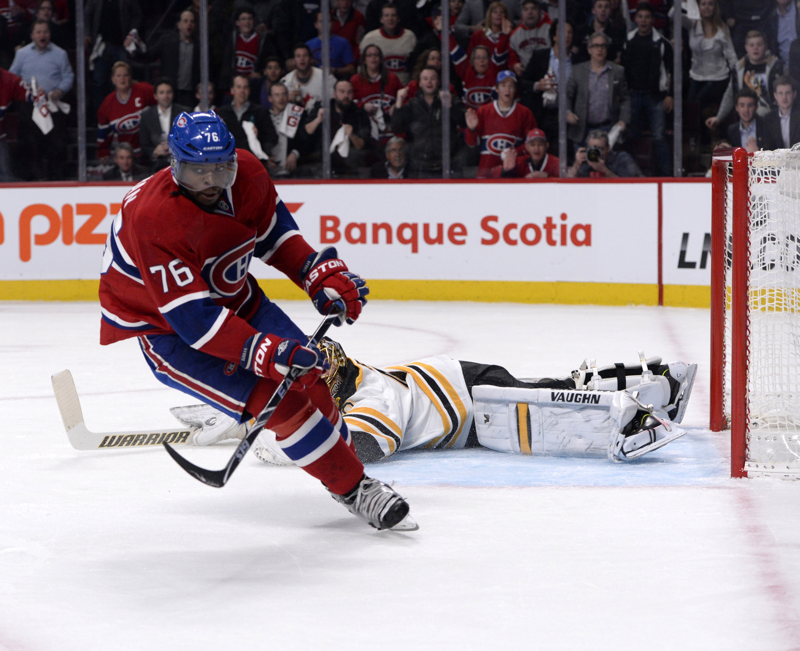 2014-05-07T001819Z_1724418392_NOCID_RTRMADP_3_NHL-STANLEY-CUP-PLAYOFFS-BOSTON-BRUINS-AT-MONTREAL-CANADIENS.jpg
