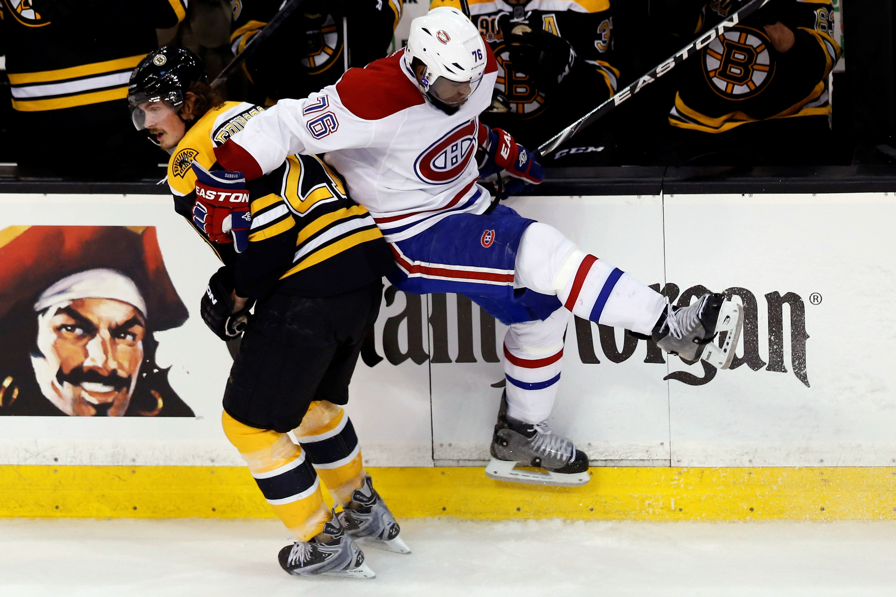 2014-05-15T024553Z_1052866993_NOCID_RTRMADP_3_NHL-STANLEY-CUP-PLAYOFFS-MONTREAL-CANADIENS-AT-BOSTON-BRUINS.jpg