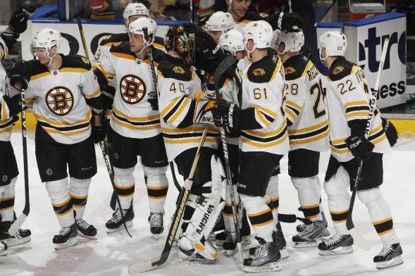 live - Bruins blog - Boston Globe hockey news 2ab1e216a