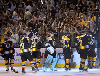 97ee84d35 live - Bruins blog - Boston Globe hockey news