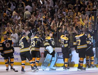 live - Bruins blog - Boston Globe hockey news 80f4e9dd5f5b