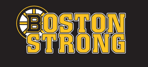 BostonStrong-Wordmark_black.jpg