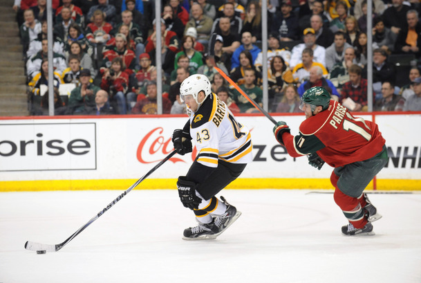 2014-04-09T030247Z_639431860_NOCID_RTRMADP_3_NHL-BOSTON-BRUINS-AT-MINNESOTA-WILD.jpg