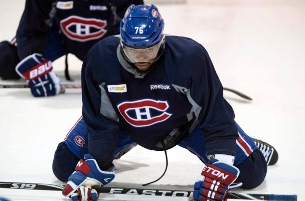 8aef0d0c22d Bruins blog - Boston Globe hockey news