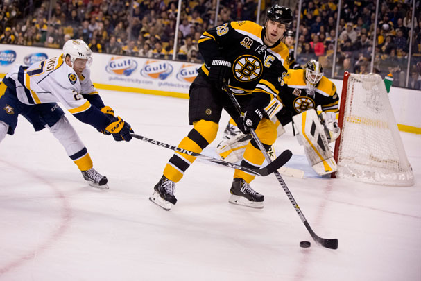 Bruins players named to Olympics teams Bruins Roster Nhl