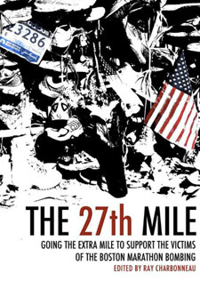 The 27th_mile