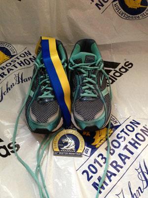 93280207aec5 Boston Marathon blog - News from the Boston Globe - Boston.com