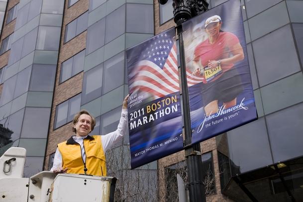 rodgers_marathon.JPG