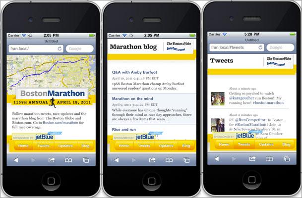 mobilescreenshots.jpg