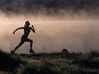 Perseverance_Running.jpg
