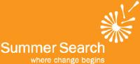 summersearch.jpg